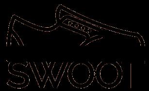 SWOOT