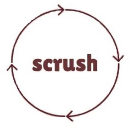 Scrush d.d.