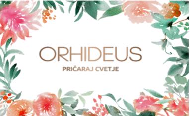 Orhideus