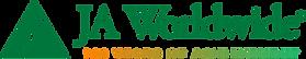 JA Worldwide logo-gradient-low-res.png