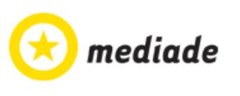mediade.PNG