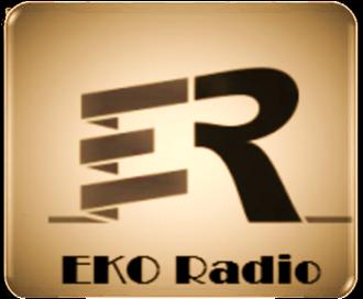 EKO radio