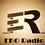 Thumbnail: EKO radio