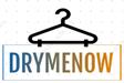 Drymenow d.d.