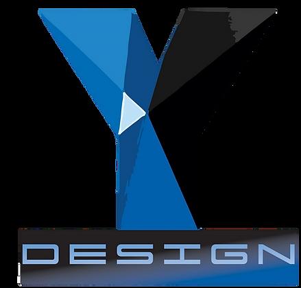 Ydesign