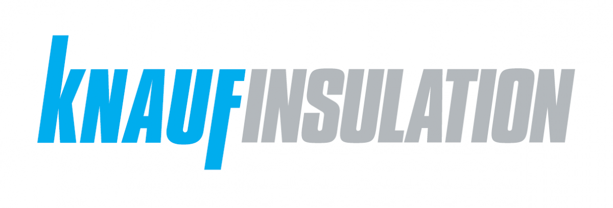 knauf-insulation.png