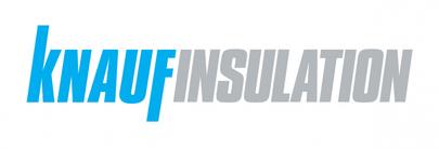 knauf-insulation.png