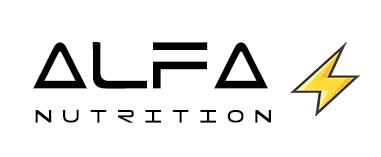 Alfa Nutrition