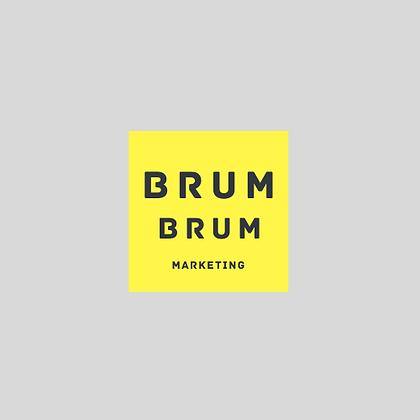 Brum Brum Marketnig d.d.