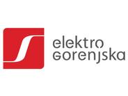 Elektro-Gorenjska-1024x768.jpg