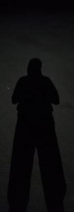Darkness_Shadow