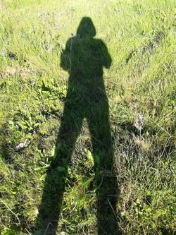 Green_Shadow