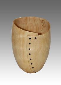 Vase-Col-de-Chemise.jpg