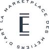 Logo Empreintes.png