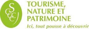 Logo-Tourisme-ccscc-300x100.jpg