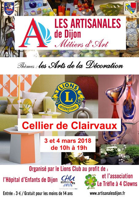 Dijon 2018.jpg
