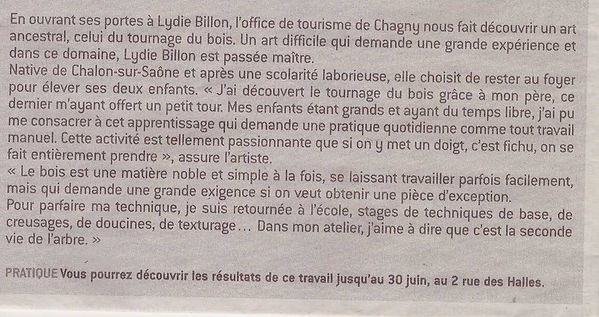 Article Chagny Juin 2018.jpg