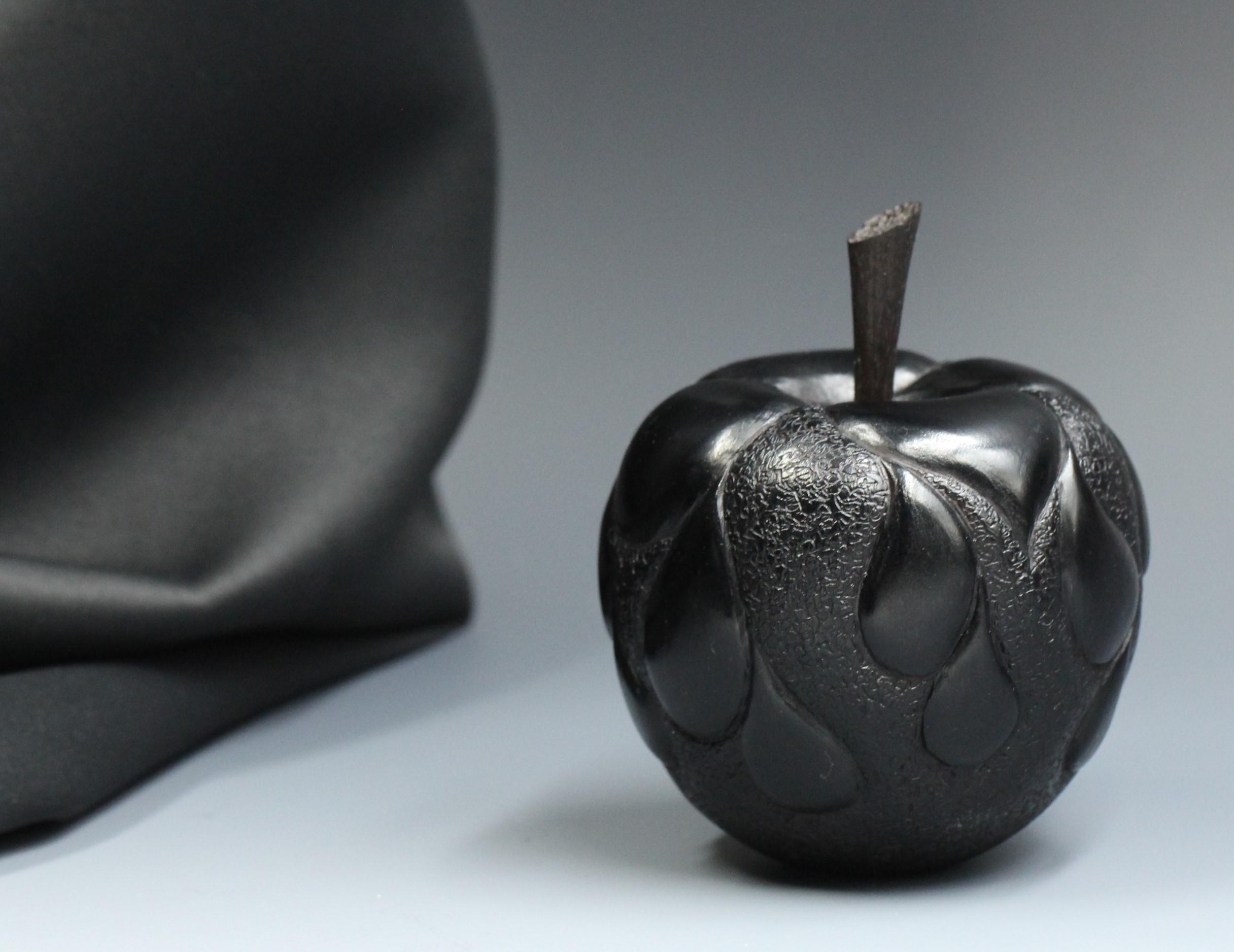 Pomme - La Boissellière -