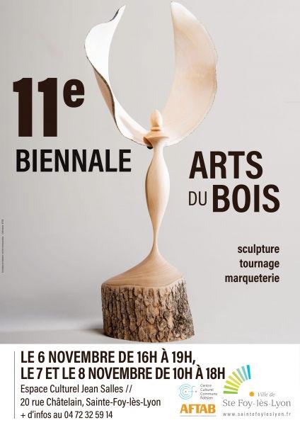 ic_large_w900h600q100_affiche-biennale-d