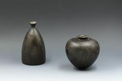 Vase Antique _ La Boissellière -