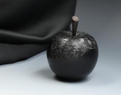 Pomme - La Boissellière - Lydie Billon -