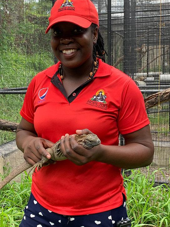 Jodi-ann at Hope Zoo.jpg