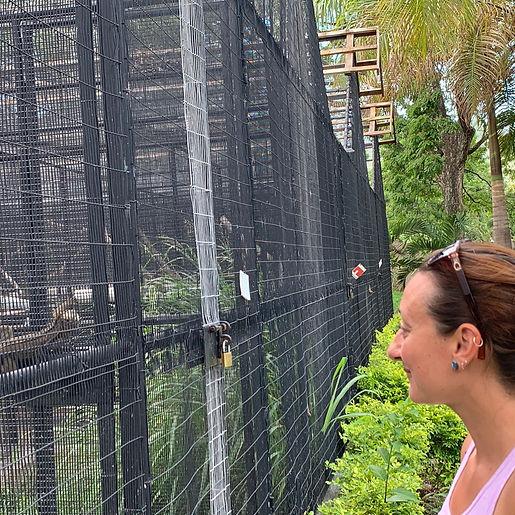 stesha zoo 2019.jpg