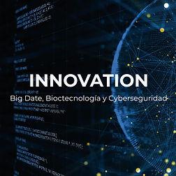 Innovation-Conferencia-2.jpg