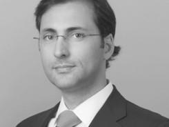 Karim Aryeh