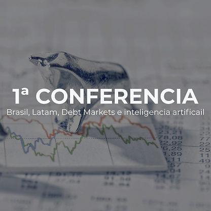 Primera-conferencia.jpg