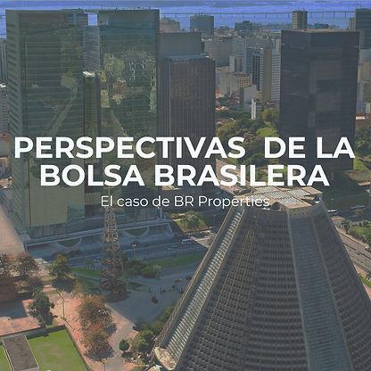 bolsa-brasil-BP-properties.jpg