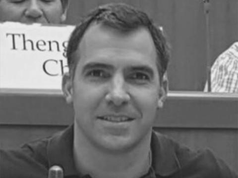 Martin Andres Jaco