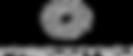 logo_4_324.png