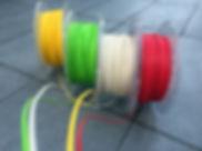 Spectrum-3D-printing-Filaments.jpg