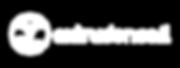 Logo-B1-s.png