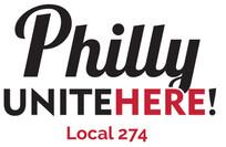 Philly274.jpg