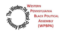 Western Pennsylvania Black Political Assembly (WPBPA)