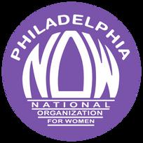 Philadelphia National Organization for Women