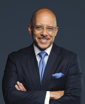 Senator Vincent Hughes