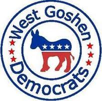 West Goshen Democractic Committee