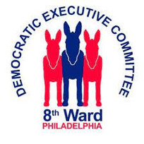 8th Ward Democratic Committee