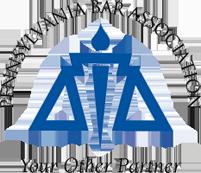 Pennsylvania Bar Association