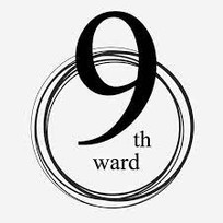 The 9th Ward Democratic Committee