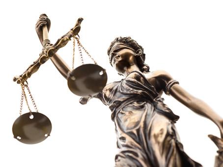 Impartial Judges Ensure Justice