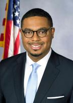 State Representative Austin Davis