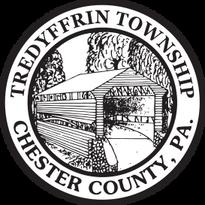 Tredyffrin Township