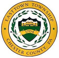Easttown Township