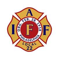 Firefighters & Paramedics Union Local 22 (IAFF Local 22)