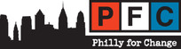 Philly For Change