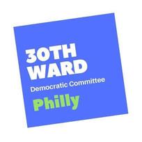 30th Ward Democratic Committee
